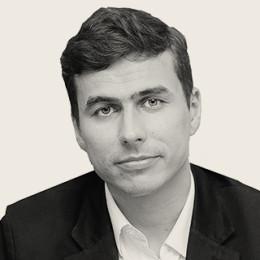 Айнур Нуриев