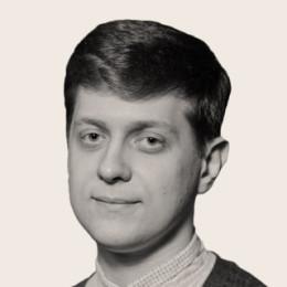 Владимир Коршаков