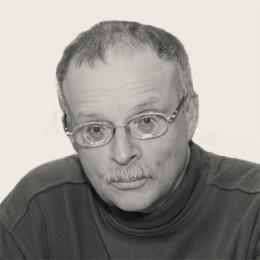 Игорь Курукин