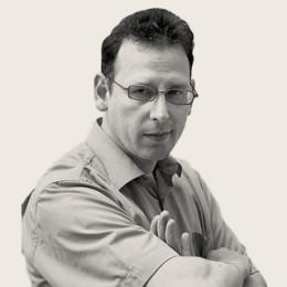 Константин Асмолов