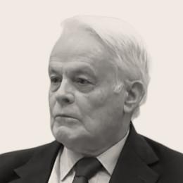 Родрик Брейтвейт