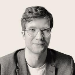Сергей Капитонов