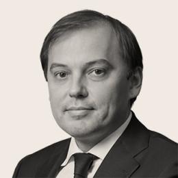 Александр Мечетин