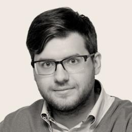 Эдуард Гуринович