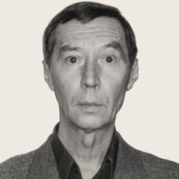 Григорий Косач