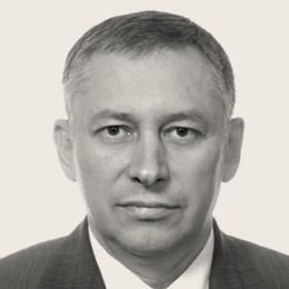 Сергей Демин