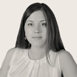 Татьяна Полиди
