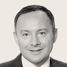 Игорь Лисиненко
