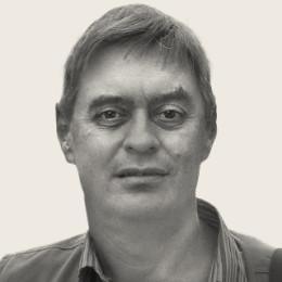 Андрей Сазанов
