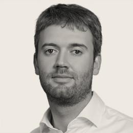 Олег Янкелев