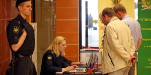 В 2020 году долги россиян по штрафам выросли почти на 1 млрд рублей