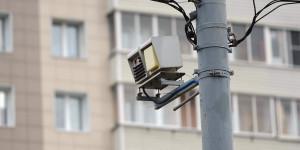 Штрафы за езду без ОСАГО: когда камеры начнут фиксировать нарушение :: Autonews