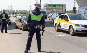 Новые штрафы — 2021: что ждет автомобилистов. Таблица