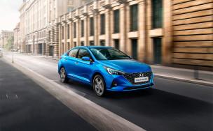 Покупаем Hyundai Solaris: рост цен, наличие и навязанные допы