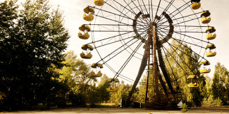 Фото: getty images/fotobank.ru; итар-тасс; go2chernobyl.com