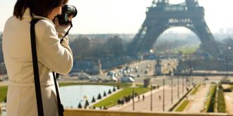 Фото: Getty Images/Fotobank.ru; 123rf.com