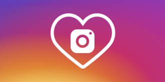Фото: instagram-press.com