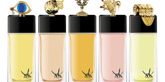Фото: пресс-служба Dali Haute Parfumerie