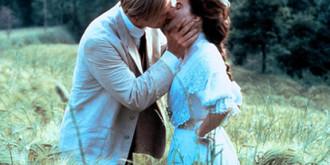 Фото: кадр из фильма «Комната с видом» / kinopoisk.ru
