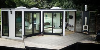 Фото: hivehaus.co.uk