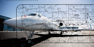 Фото: Пресс-служба JetSmarter