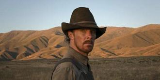 Фото: imdb