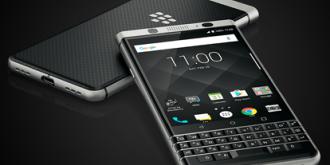 Фото: blackberrymobile.com