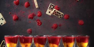 Фото: пресс-материалы 19 bar&atmosphere; Keanu bar; бар Santo Spirito; Winil wine bar