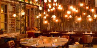 Фото: Пресс-служба ресторана «Фаренгейт»
