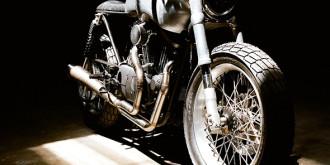 Фото: revivalcycles.com