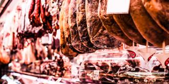 Фото: depositphotos.com; итар-тасс; пресс-материалы