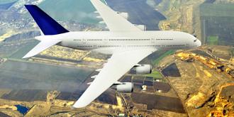 Фото: пресс-материалы Airbus, depositphotos.com