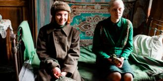 Фото: kinopoisk.ru