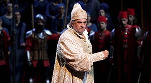 Фото: facebook.com/teatro.alla.scala