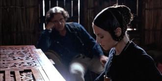 Фото: кадр из фильма «Пианино»