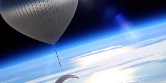 Фото: worldviewexperience.com