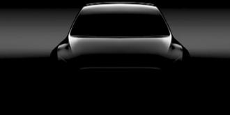 Фото: пресс-материалы Tesla