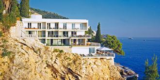 Фото: пресс-служба Villa Dubrovnik