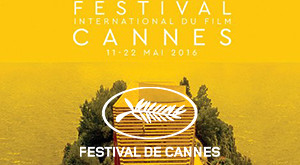 Фото: facebook.com/Festival-de-Cannes-Page-Officielle