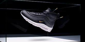 Фото: NikeLab