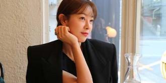 Фото: instagram.com/go_wonhee/