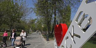 Фото: Итар-тасс; студия Артемия Лебедева; Heart of Moscow