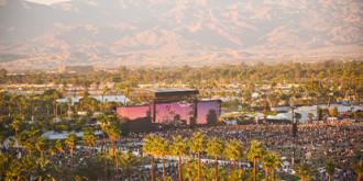 Фото: Presley Ann/Getty Images for Coachella