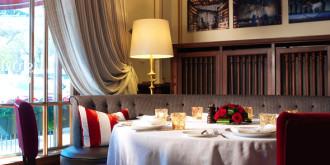 Фото: Пресс-материалы Hotel Astoria
