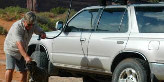 Фото: roadshower.com