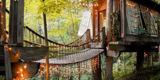 Фото: airbnb.com