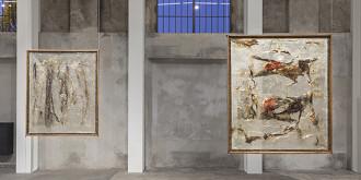 Фото: пресс-материалы Fondazione Prada