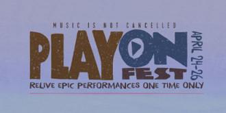 Фото: playonfest.com