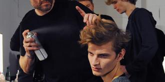 Фото: getty images/fotobank.ru; пресс-материалы