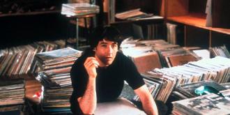 Кадр из фильма «Фанатик»